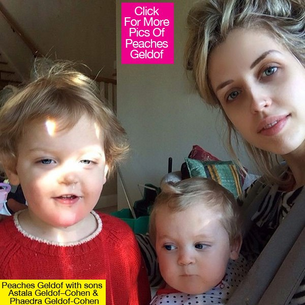 peaches-geldof-with-kids-lead-1