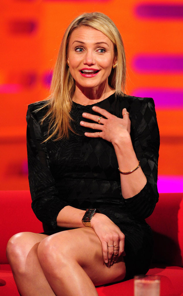 rs_634x1024-140404095727-634.cameron-diaz-graham-norton-show-040414