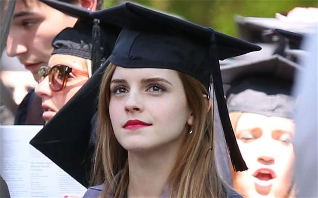 Emma-Watson_2922063b