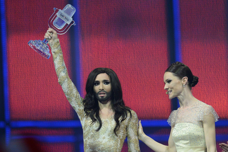 Eurovision-2014-1