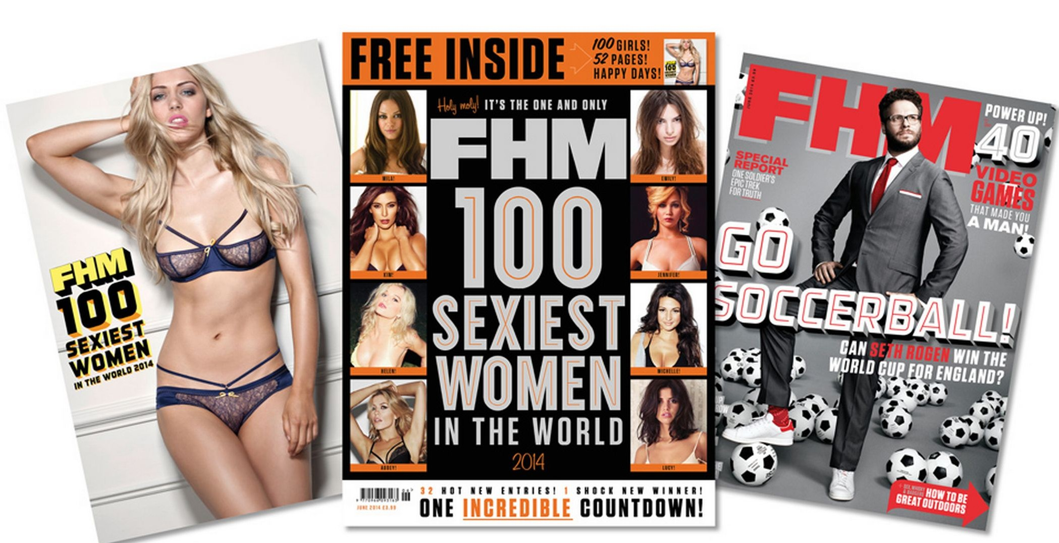 FHM-100-Sexist-Cover
