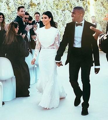 Kanye_West_Kim_Kardashian-5f18db1b60aee221