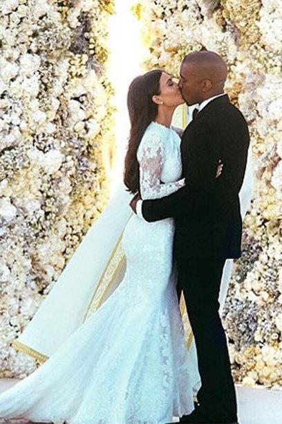 Kim_Kardashian_und_Kanye_West-dda63e812a9017e6