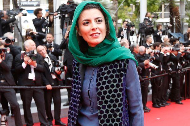 Leila-Hatami-1
