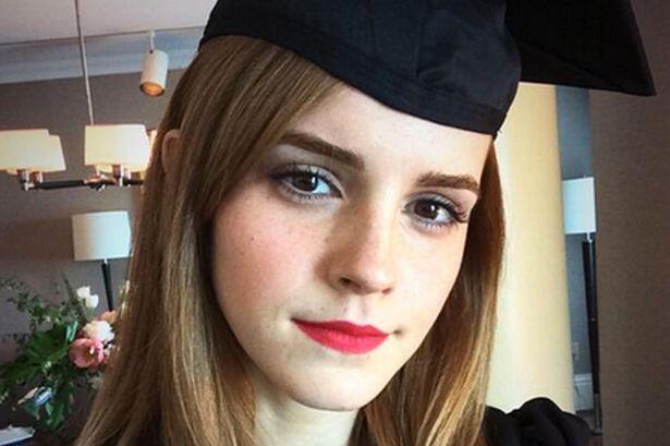 MAIN--Emma-Watson