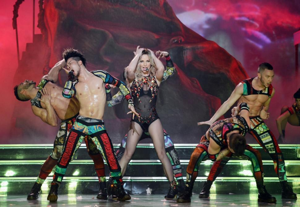 britney-spears-residency-vegas-1