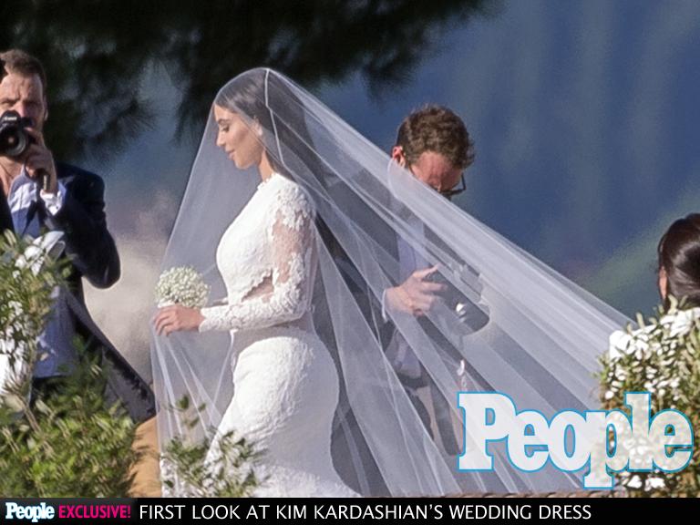 kim-kardashian-3b-768