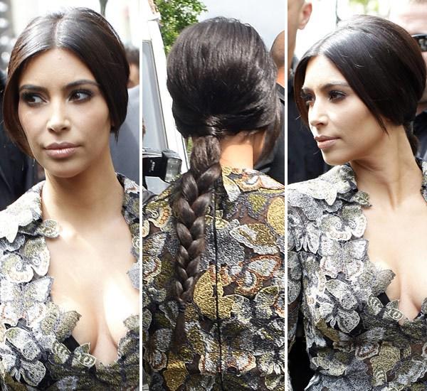 kim-kardashian-paris-sleek-low-braid-beauty-pacific