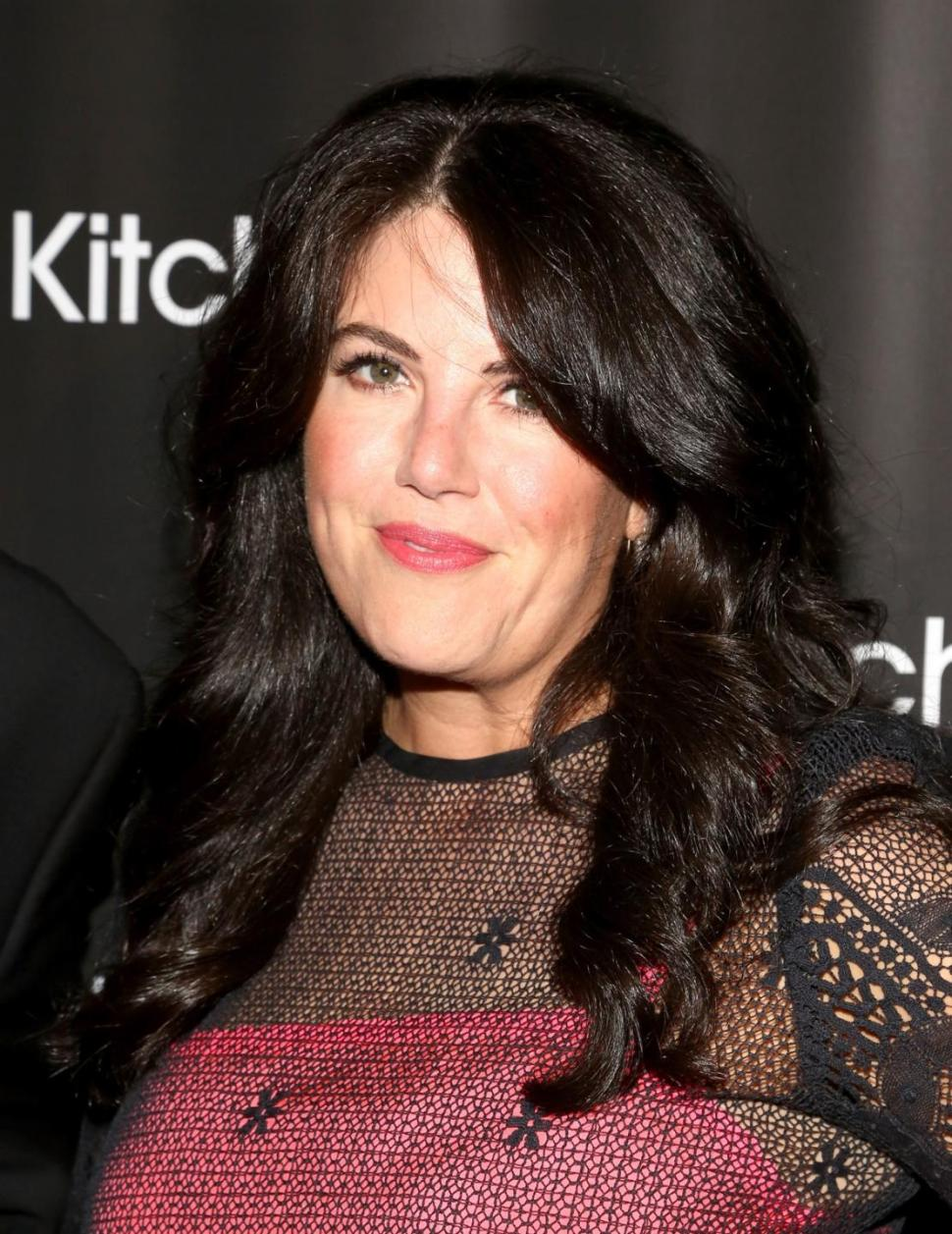 monica-lewinsky-kitchen-spring-gala-benefit-cipriani-wall-street-1