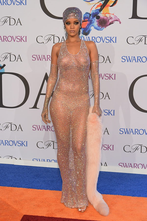 rihann-2-2014-cfda-fashion-awards