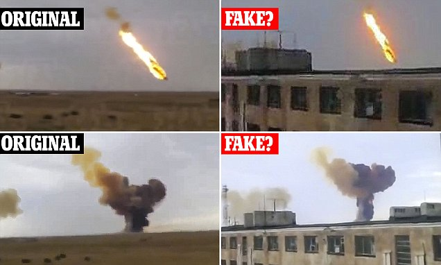 1408834197386_wps_6_rUSSIAN_fAKE_mISSILE_prev