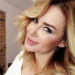 Pınar Ergüner