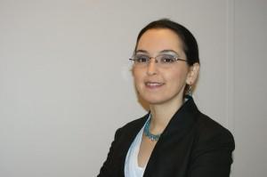 Üsküdar Üniversitesi Öğretim Üyesi Psikiyatri Uzmanı Yrd. Doç. Dr. Barış Önen Ünsalver