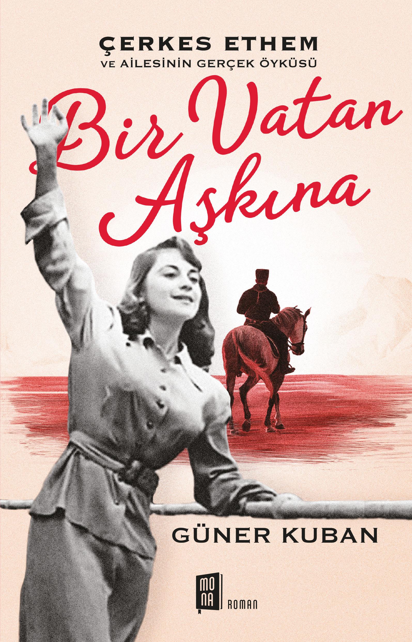bir_vatan_askina-2